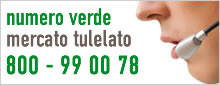 Call Center Trenta SpA - Numero Verde 800 - 99 00 78